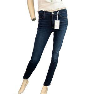 FRAME denim Le Skinny de Jeanne skinny jeans 28